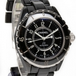 Chanel j12 automatic image 3