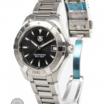 Tag heuer aquaracer way1310 image 2