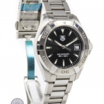 Tag heuer aquaracer way1310 image 3