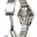 Tag heuer aquaracer way1310 image 4