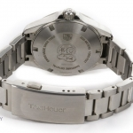 Tag heuer aquaracer way1310 image 5