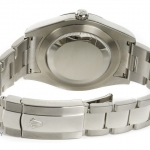 Rolex datejust ii 116300 image 5