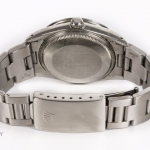 Rolex air king 14000 image 5