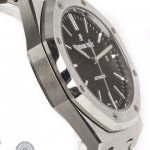 Audemars piguet royal oak 15400st image 5