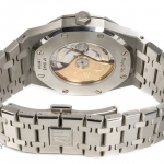 Audemars piguet royal oak 15400st image 7
