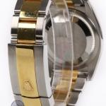 Rolex datejust 116203 image 4