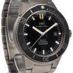 Iwc aquatimer 2000 iw3536 image 3