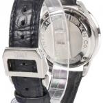 Iwc portuguese chronograph image 4