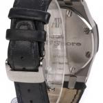 Audemars piguet royal oak offshore chronograph no10755 image 6