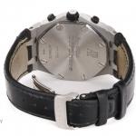 Audemars piguet royal oak offshore chronograph no10755 image 7