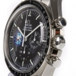 Omega speedmaster moonwatch snoopy image 4