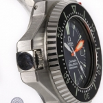 Omega seamaster 600 ploprof image 5