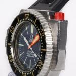 Omega seamaster 600 ploprof image 4