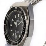Omega watchco seamaster 200 shom image 4