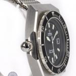 Omega watchco seamaster 200 shom image 5