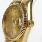 Rolex day-date 18238 image 4