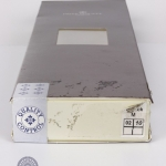 Patek philippe complications chronograph 5070r-001 image 4
