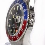 Rolex gmt-master 1675 image 4