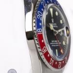 Rolex gmt-master 1675 image 5