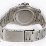 Rolex gmt-master 1675 image 7