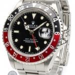 Rolex gmt-master 16700 image 2