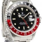 Rolex gmt-master 16700 image 3