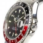 Rolex gmt-master 16700 image 4