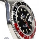 Rolex gmt-master 16700 image 5