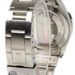 Rolex gmt-master 16700 image 6