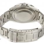Rolex gmt-master 16700 image 7