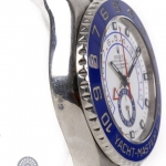 Rolex yacht-master ii 116680 image 5