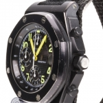 Audemars piguet royal oak offshore end of days image 4