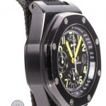 Audemars piguet royal oak offshore end of days image 5