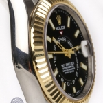 Rolex sky-dweller 326933 image 5