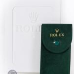 Rolex sky-dweller 326935 image 10