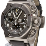 Audemars piguet royal oak offshore t3 image 2