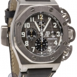 Audemars piguet royal oak offshore t3 image 3