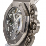 Audemars piguet royal oak offshore t3 image 4