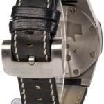 Audemars piguet royal oak offshore t3 image 6